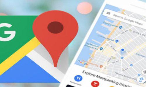 Google Maps-min